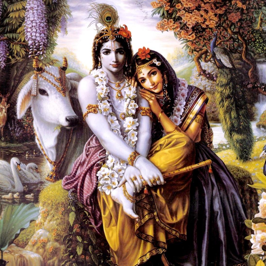 radha-krishna-best (1)