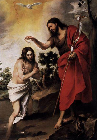 827px-Bartolomé_Esteban_Perez_Murillo_-_Baptism_of_Christ_-_WGA16366
