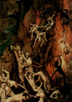 casting-the-damned-into-hell_-and-nbsp_hans-memling-c-1467-1471-photo-u1