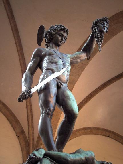 Perseus.jpg