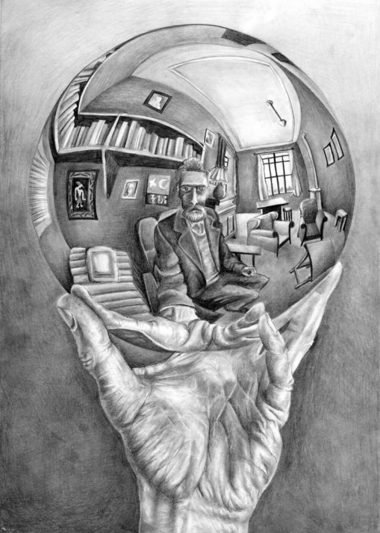 Escher_-_hand-with-reflecting-sphere-by-curlie-11jpg-294924_9f53703c-c390-496a-85b5-d24fc6ea9d9b